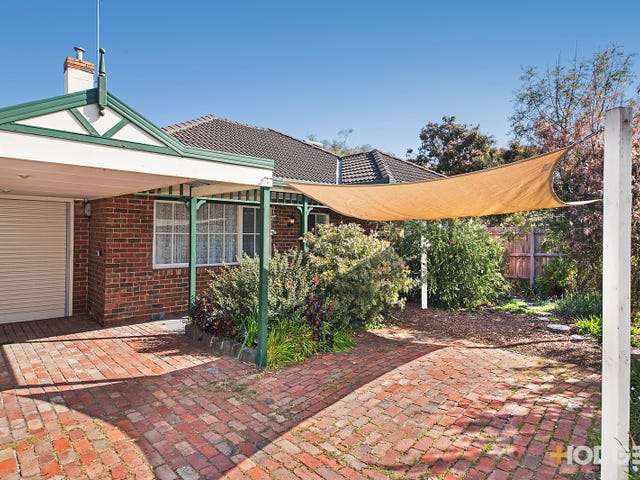 553 Balcombe Road, Black Rock, Vic 3193