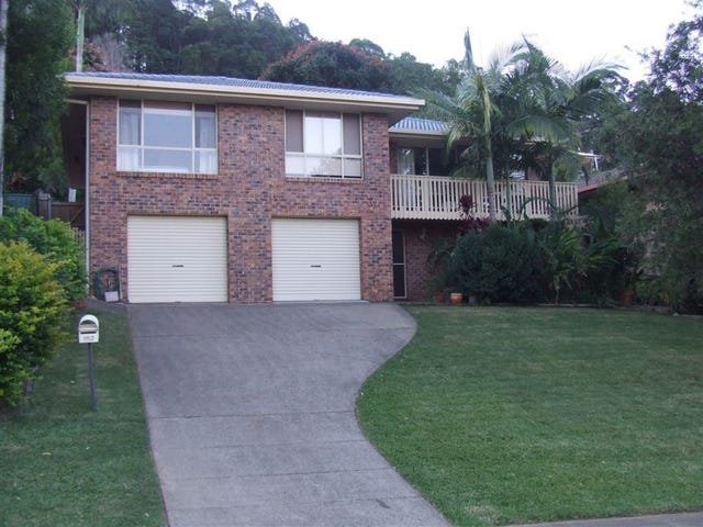 152 combine street, Coffs Harbour, NSW 2450