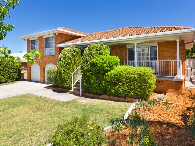 114 Edward Street, Tamworth, NSW 2340