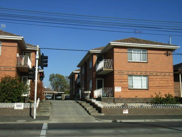 1/102A Moreland Road, Brunswick, Vic 3056