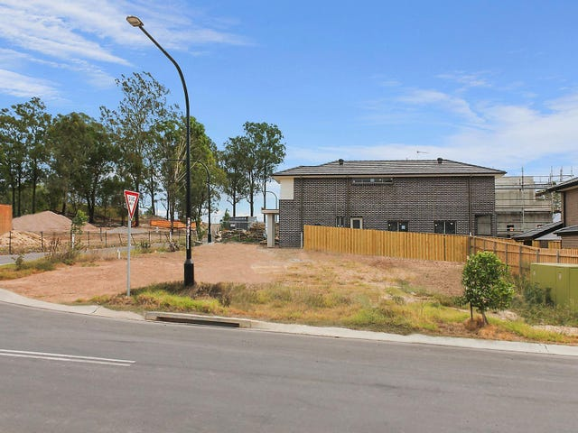 1 Melinda Street, Riverstone, NSW 2765