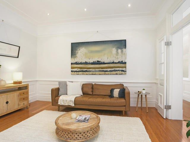 1/149 Coogee Bay Road, Coogee, NSW 2034