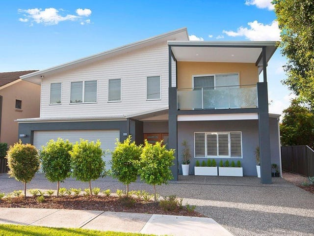 8 Glad Gunson Drive, Eleebana, NSW 2282