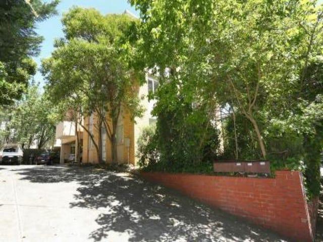 5/2-4 Warra Street, Toorak, Vic 3142