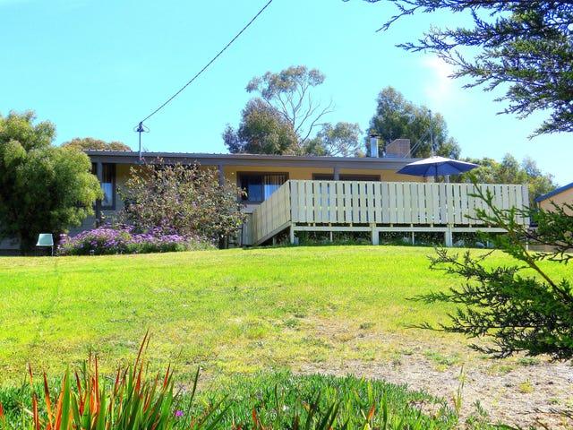 23245 Tasman Hwy, Scamander, Tas 7215