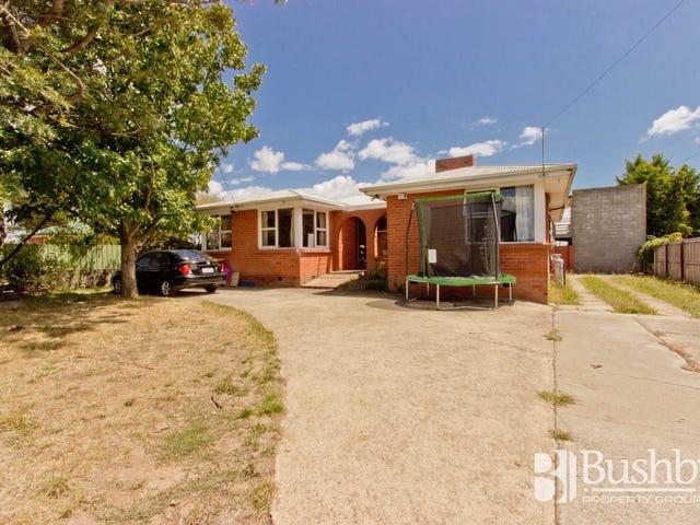 47 Bill Grove, Mowbray, Tas 7248