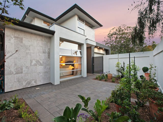 76D Stanley Street (Crn Goyder St and Stanley St), Erindale, SA 5066