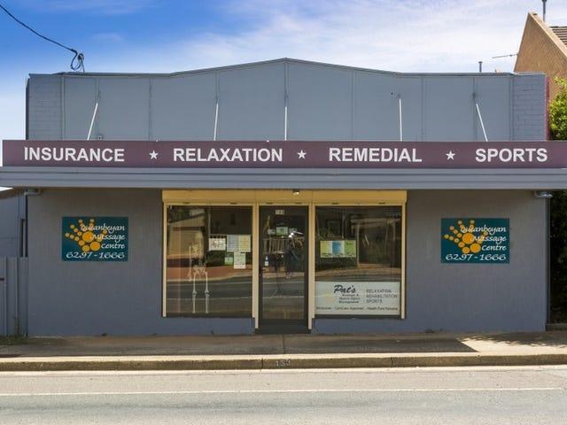 135 Uriarra Road, Queanbeyan, NSW 2620