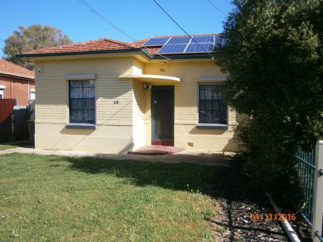 65 Kitchner Street, Kilburn, SA 5084