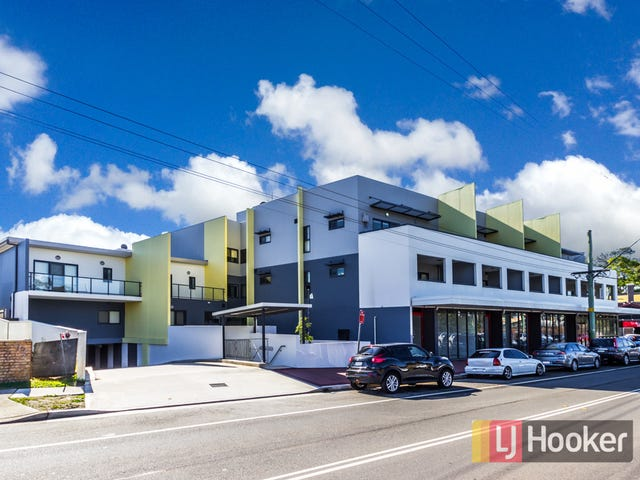 31/92-96 North Parade, Rooty Hill, NSW 2766