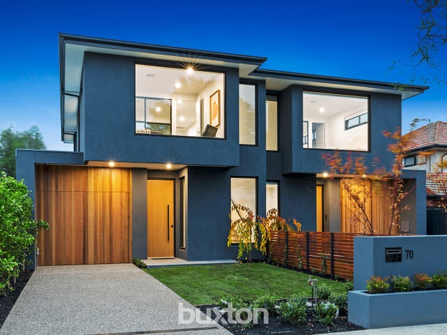 70 Elizabeth Street, Bentleigh East, Vic 3165