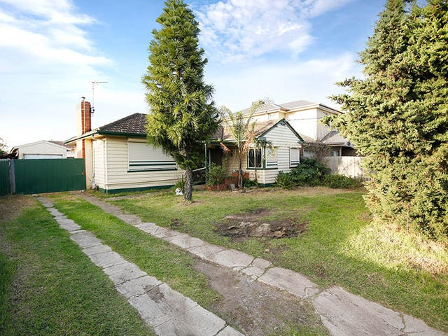 40A Forrest Street, Albion, Vic 3020