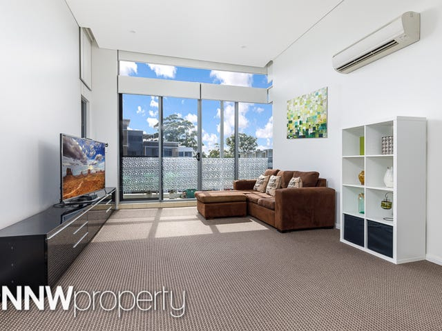 226/2 Seven Street, Epping, NSW 2121