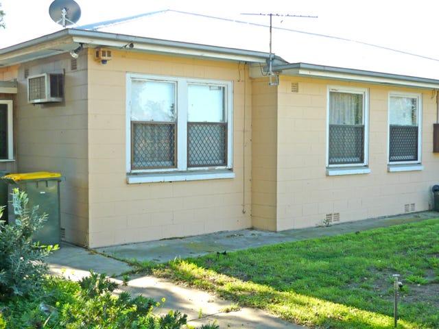 3 Dimboola Street, Taperoo, SA 5017