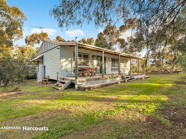 187 Ackland Road, Lethbridge, Vic 3332