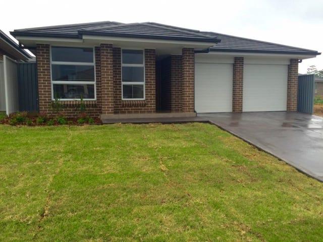 Lot 117 Putland Street, Riverstone, NSW 2765