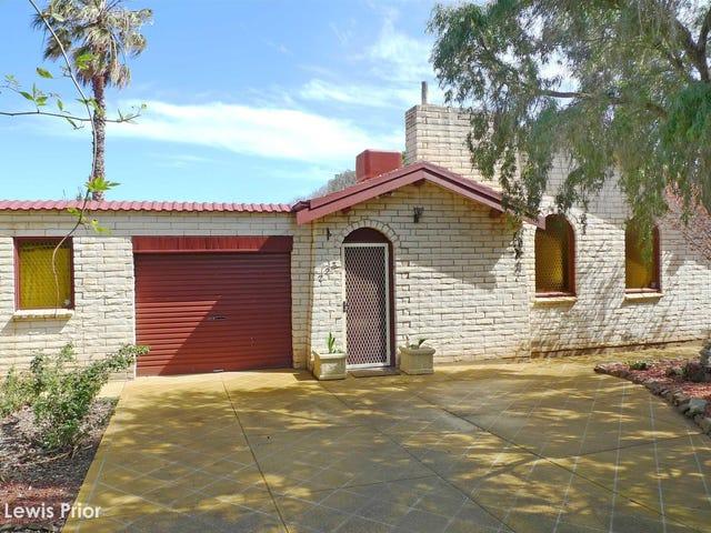 223 Commercial Road, Port Noarlunga South, SA 5167
