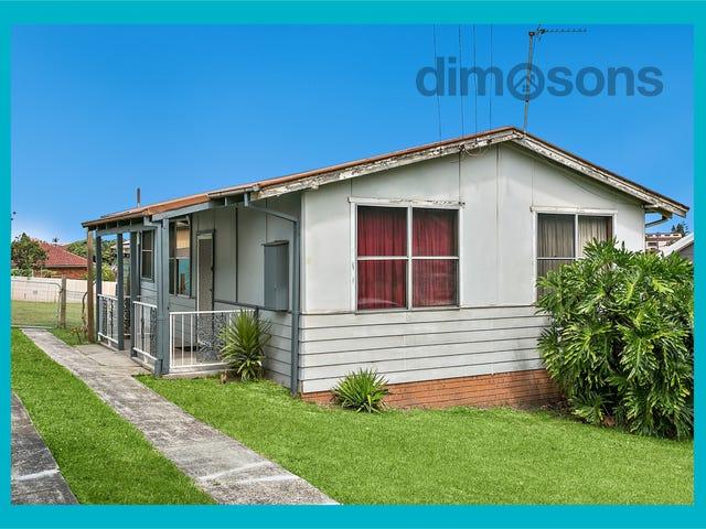 57 Lake Heights Road, Lake Heights, NSW 2502