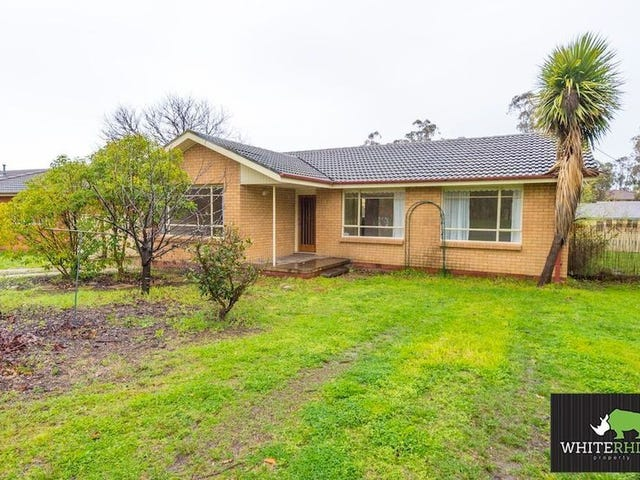 44 Medley Street, Chifley, ACT 2606