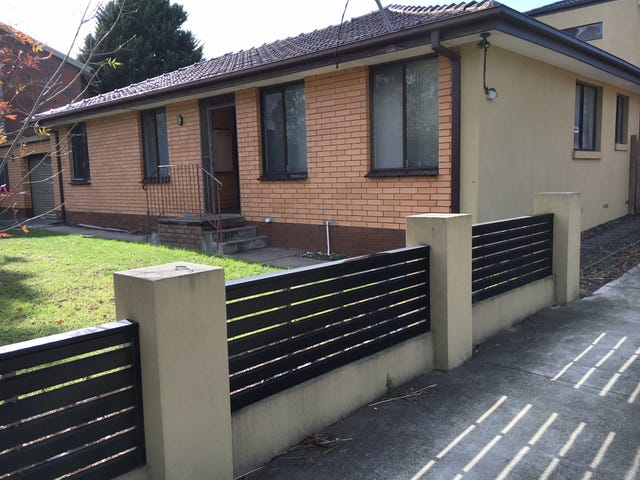 Room 3/5A Browns Road, Clayton, Vic 3168