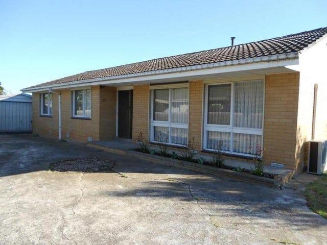 87 Kings Road, Kings Park, Vic 3021