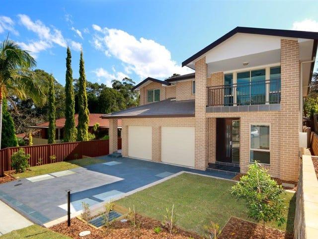 12 Adeline Street, Rydalmere, NSW 2116