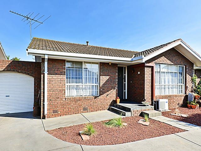 2/19 McMillan Avenue, Geelong, Vic 3220