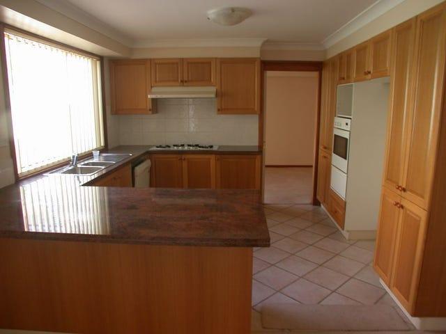 42a Beresford Road, Strathfield, NSW 2135
