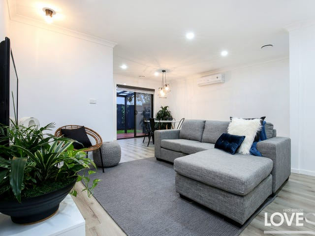 4/25 George Street, Reservoir, Vic 3073