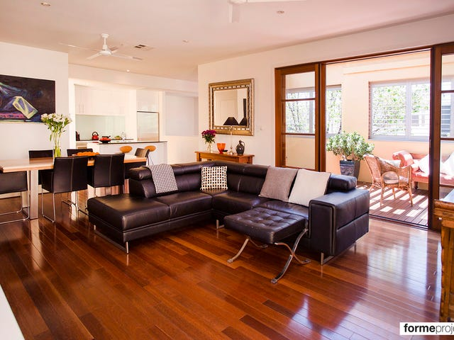 23 Catherine Helen Spence Street, Adelaide, SA 5000