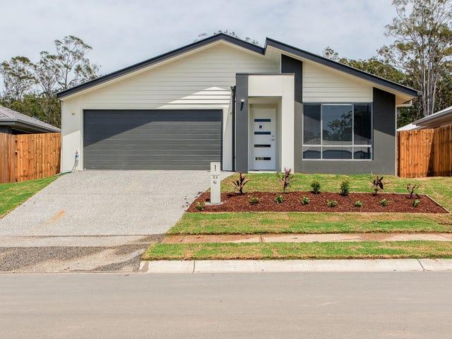 23 Christina Drive, Coomera Waters, Qld 4209