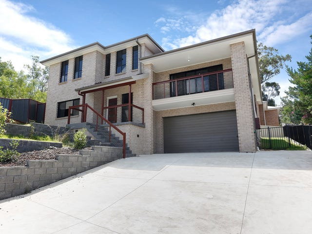 15 Vaucluse Place, Glen Alpine, NSW 2560
