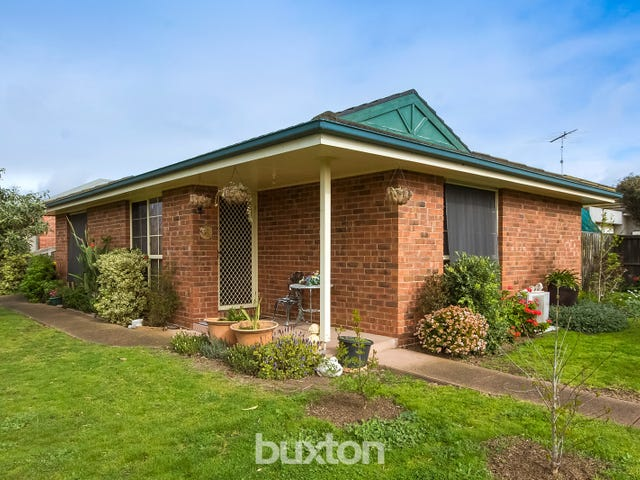 1/29 O'Dwyer Court, Lovely Banks, Vic 3213