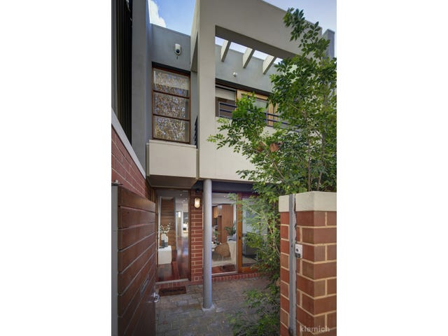 1/25 Osmond Terrace, Norwood, SA 5067