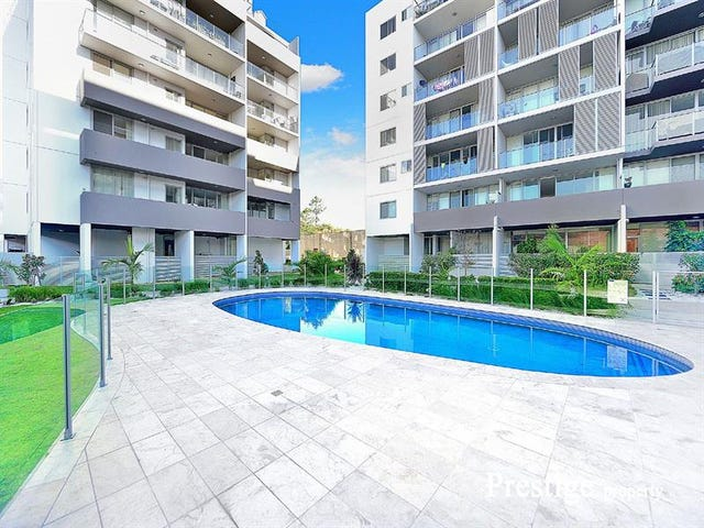 108/9-11 Wollongong Rd, Arncliffe, NSW 2205