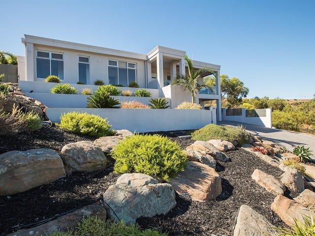 20 Gannet Court, Hallett Cove, SA 5158