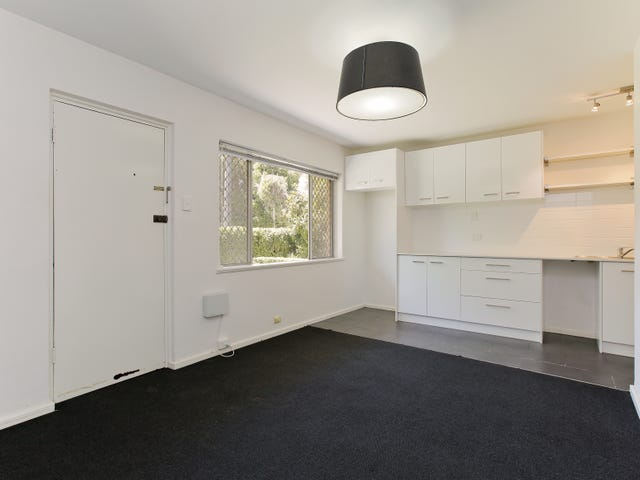 9/2 HEPPINGSTONE STREET, South Perth, WA 6151