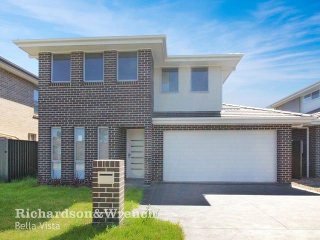 Lot 4 Marwan Avenue, Schofields, NSW 2762