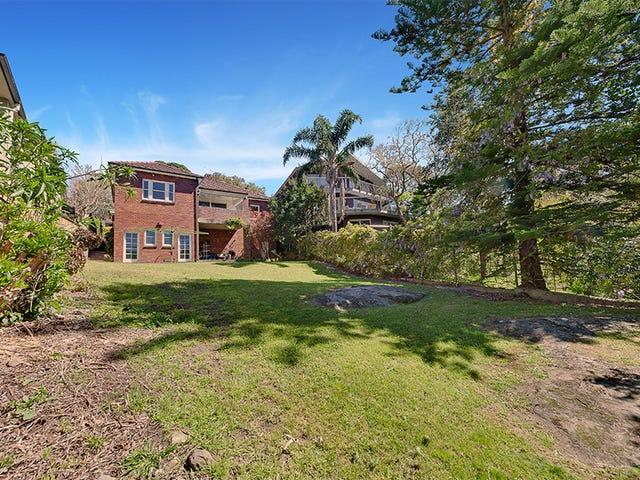 6 Vista Street, Greenwich, NSW 2065