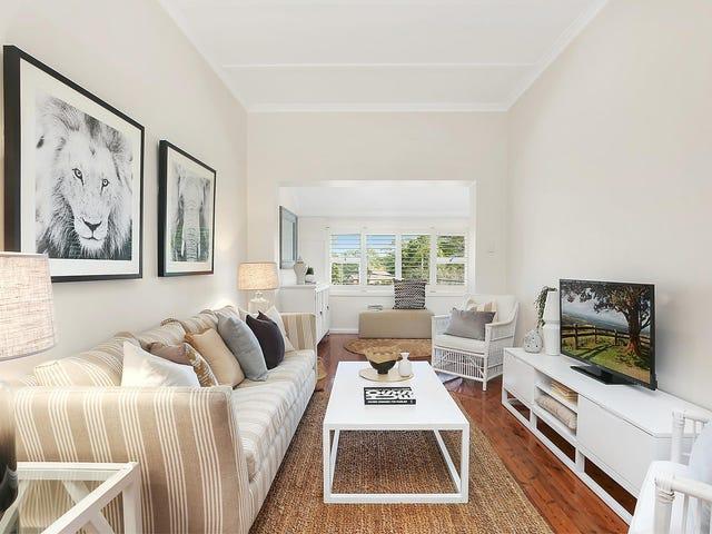 1 Lone Pine Avenue, Chatswood, NSW 2067