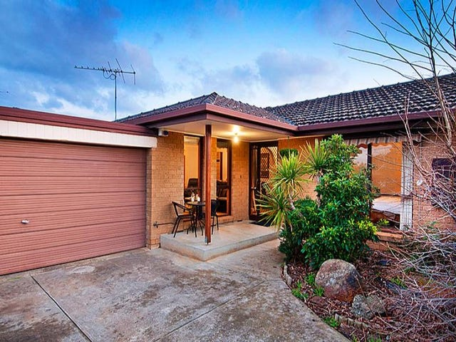 3/23 Edgar Street, Werribee, Vic 3030