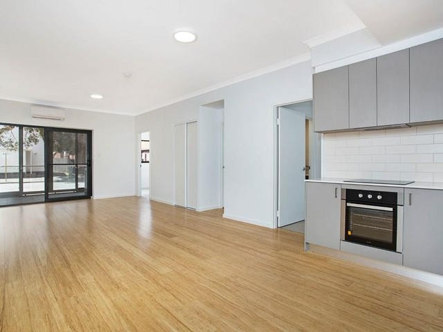3/71 Brewer Street, Perth, WA 6000