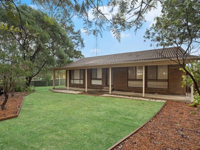 23 Woolley Close, Thornton, NSW 2322