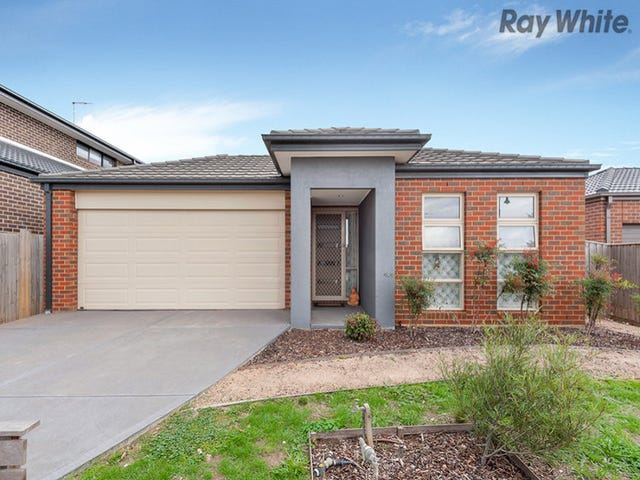 46 Pinrush Road, Brookfield, Vic 3338