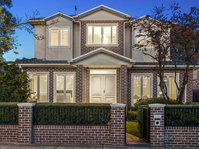 1/14 Barkly Street, Box Hill, Vic 3128