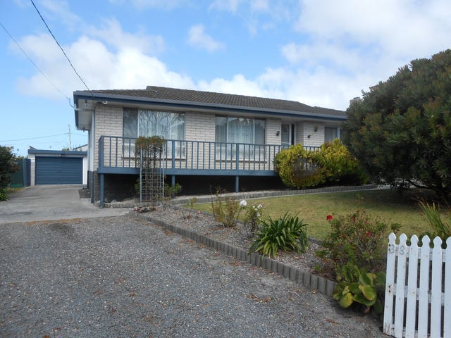 138 St Helens Point Road, Stieglitz, Tas 7216