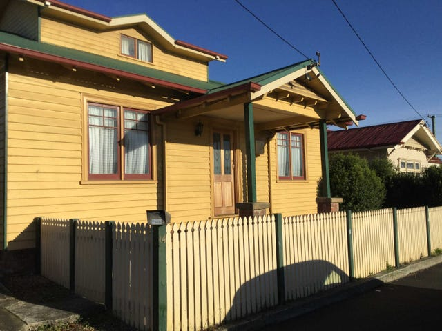 14  Charles Street, Moonah, Tas 7009