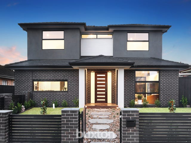 9A State Street, Oakleigh East, Vic 3166