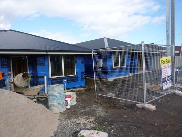 93 Alanvale Road, Newnham, Tas 7248