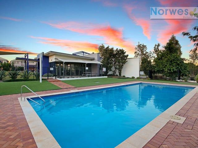 164 Stanhope Pkwy, Stanhope Gardens, NSW 2768